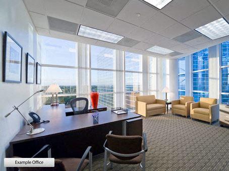 Office Freedom | 8383 Wilshire Blvd