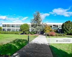 Northwest Outpatient Medical Center - Seattle