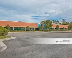 Bridgeway Technology Center I - Suffolk