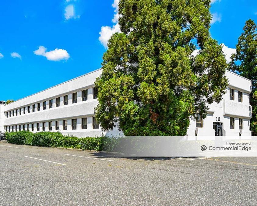 Fairfield Professional Center