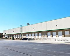 Sugarloaf Distribution Center - 1790 Satellite Blvd - Duluth