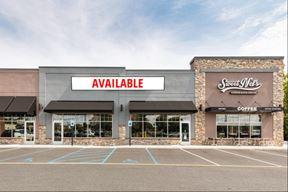 Seasons Pizza Retail Center