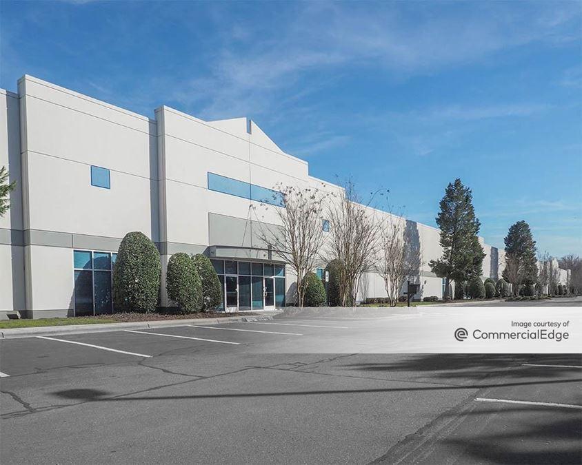 Lakemont West Business Park