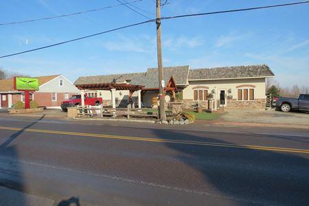 179 W Main St - Leola