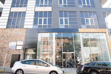 462 36th Street - Brooklyn