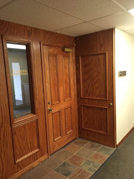 Bergen Park Business Plaza - Suite 105 - Evergreen