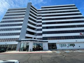 8 Professional And Medical Office Space in Denver, CO 80237