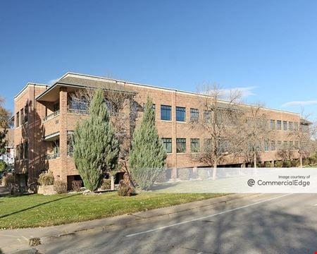 3000 Center Green Drive - Boulder