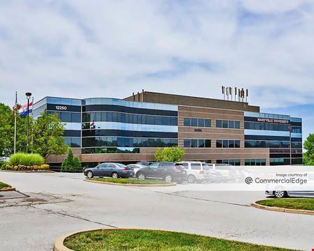 Grandview Office Park Building II - Sunset Hills