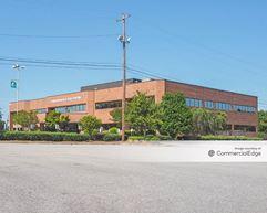 Lexington Medical Office Building - West Columbia