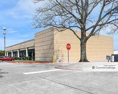 Global Business Park A & B - Austin