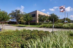 For Lease | Recently Renovated, Prime Westchase District Location