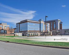 Parkview Regional Medical Center - Medical Park 11