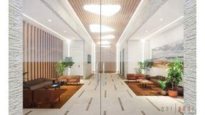 Texoma Medical Plaza II