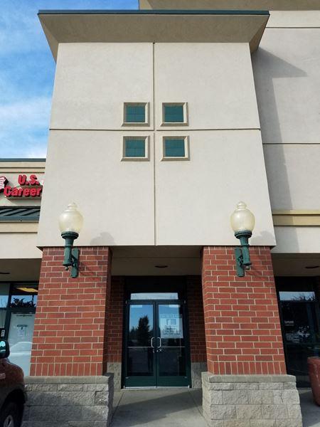 Cheney Plaza Suite 2736 - Cheney