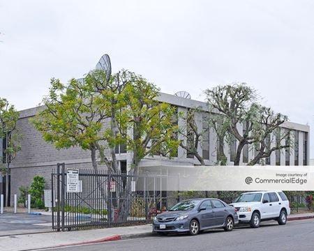 3030 Studios - Los Angeles