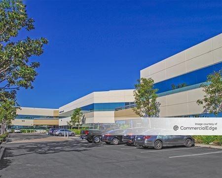 Havengate Center - Rancho Cucamonga