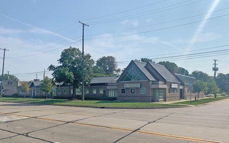 26210 Harper Ave. - Saint Clair Shores