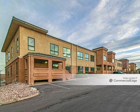 Medical Academy Spectrum - Colorado Springs