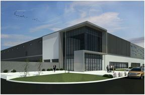 Oakland County Business Center