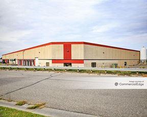 I-94 Distribution Center