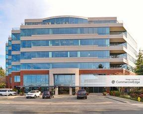 Carillon Point - 3000 Building