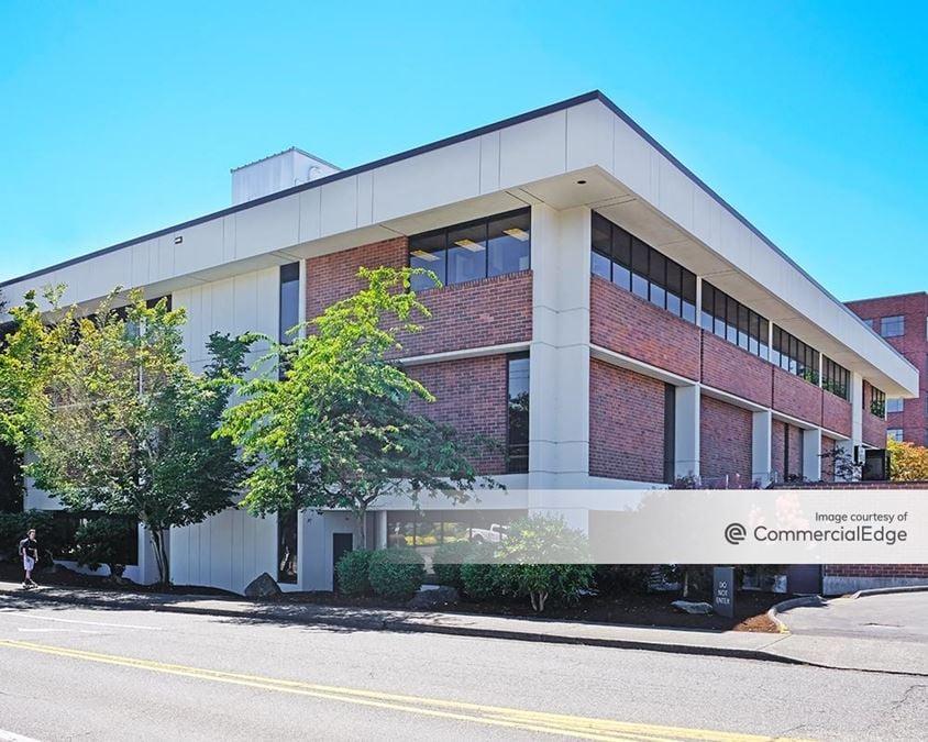 400 Union Avenue SE