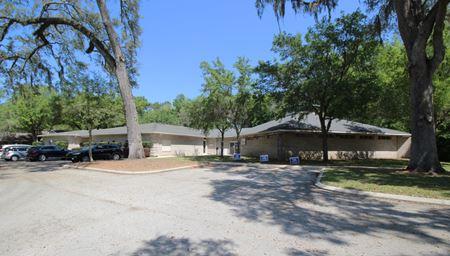 Belfort Oaks Place - Jacksonville