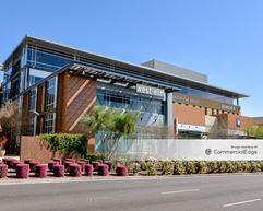 Scottsdale Quarter - Building B - Scottsdale