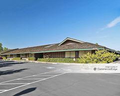 Cottage Center - 2626 La Mesa Way, 2129 Hacienda Way & 2641 Cottage Way - Sacramento