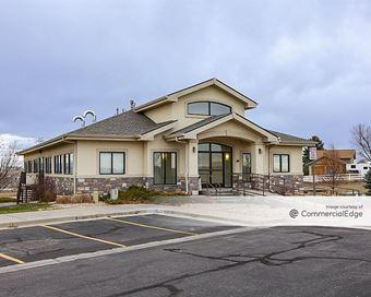 Mountain Vista Office Park