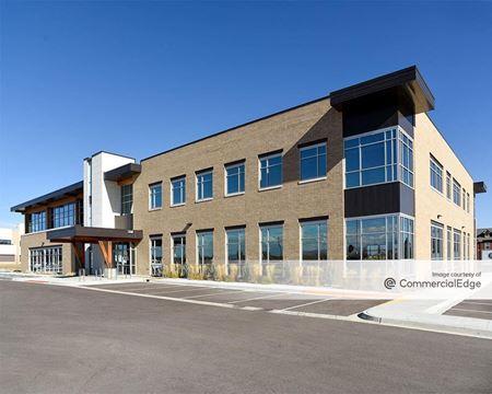 Lafayette Medical Center - Lafayette
