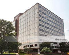 The 777 Building - Ann Arbor