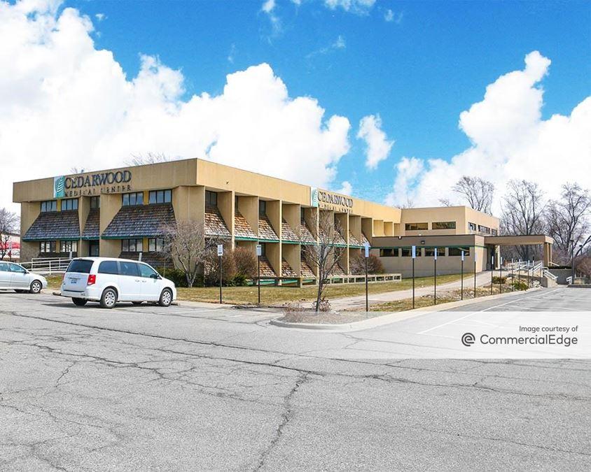Cedarwood Medical Center