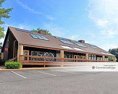 South Kingstown Office Park - Wakefield