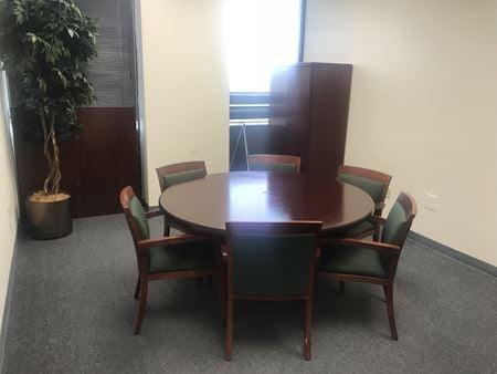 Evergreen Business Center - East Orange