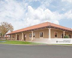 Fountains Medical Center - Glendale