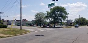 89 River Road