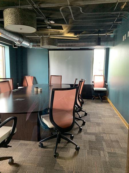 6,620 Sq. Ft. Premium Office Space - Fort Wayne