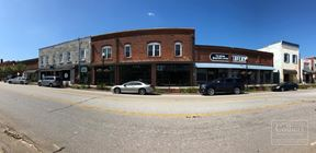 128 State Street For Lease