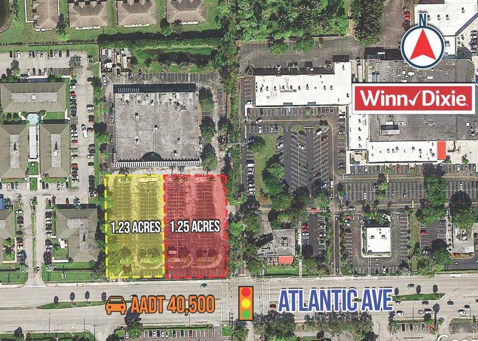 5283 West Atlantic Avenue