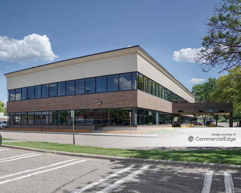 4200 West Old Shakopee Road