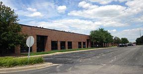 Park 100 - Building 114
