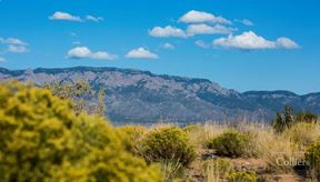 For Sale | Unit 3 Rio Rancho - Rio Rancho