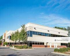 Douglas Physicians Center II - Douglasville