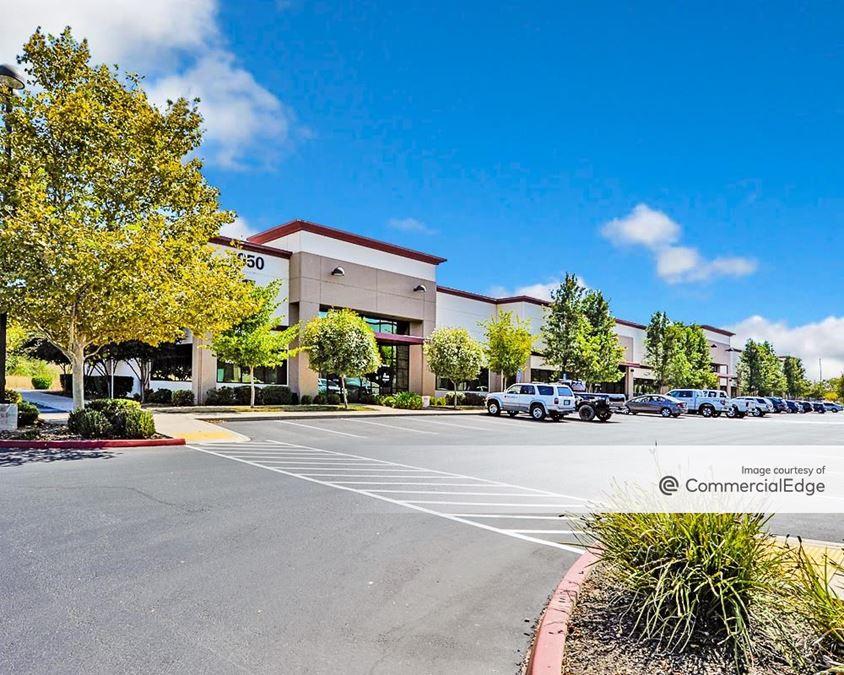 Riverside Commerce Center IV