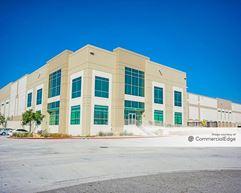 Prologis Redlands Distribution Center - Building 8 - Redlands