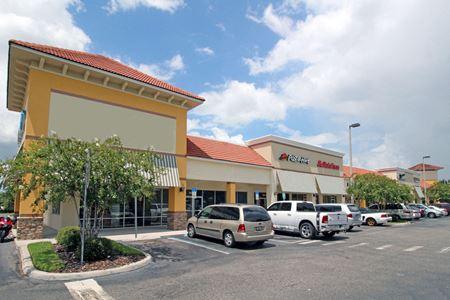 Vista Promenade - Orlando