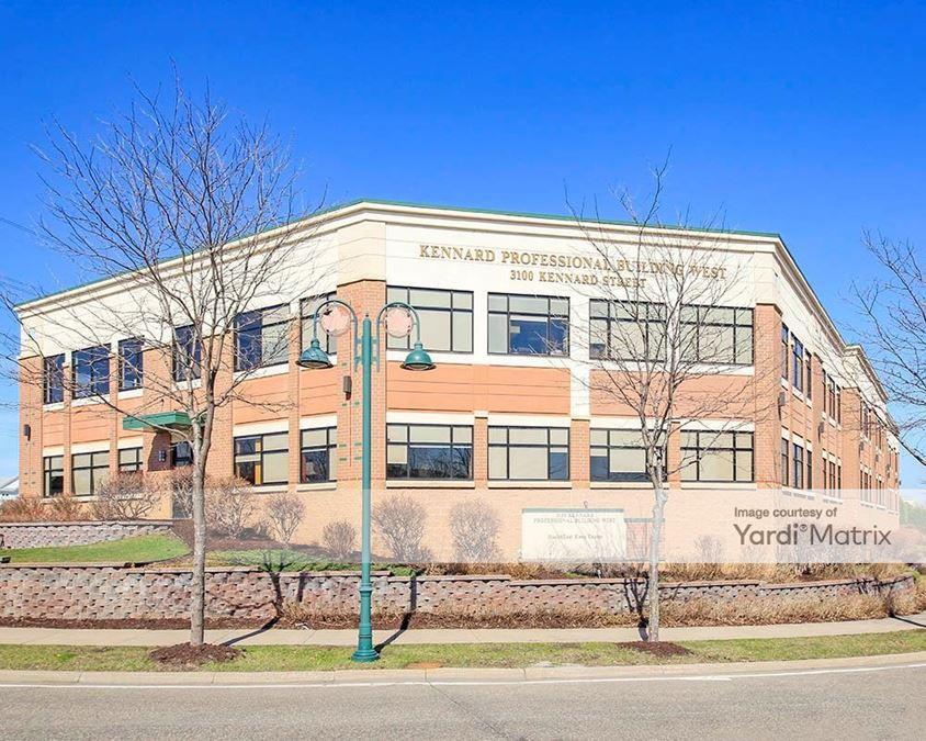 Kennard Professional Building