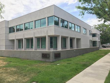 3780 S West Temple St - Salt Lake City